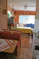 Foto 4 Verkaufe ein Wohnmobilheim in 51570 Windeck