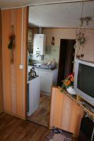 Foto 5 Verkaufe ein Wohnmobilheim in 51570 Windeck