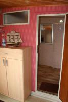 Foto 6 Verkaufe ein Wohnmobilheim in 51570 Windeck