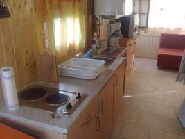Foto 5 Verkaufe Wohnmobilheim auf Pachtgrund