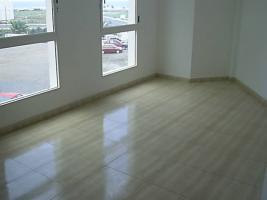 Foto 3 Verkaufe Wohnung in Doctoral / Vecindario