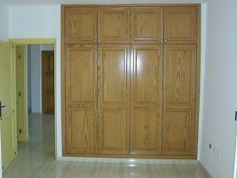 Foto 4 Verkaufe Wohnung in Doctoral / Vecindario