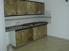 Foto 5 Verkaufe Wohnung in Doctoral / Vecindario