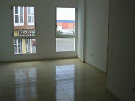 Foto 6 Verkaufe Wohnung in Doctoral / Vecindario