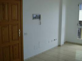 Foto 7 Verkaufe Wohnung in Doctoral / Vecindario