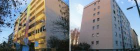 Verkaufe Wohnung in Graz VI. Grazer Stadtbezirk Jakomini