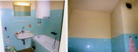 Foto 2 Verkaufe Wohnung in Graz VI. Grazer Stadtbezirk Jakomini
