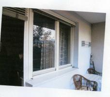 Foto 3 Verkaufe Wohnung in Graz VI. Grazer Stadtbezirk Jakomini