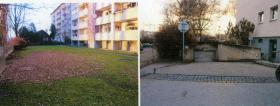Foto 4 Verkaufe Wohnung in Graz VI. Grazer Stadtbezirk Jakomini