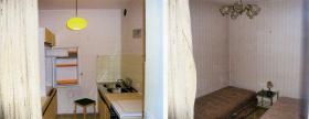 Foto 5 Verkaufe Wohnung in Graz VI. Grazer Stadtbezirk Jakomini