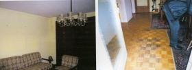 Foto 6 Verkaufe Wohnung in Graz VI. Grazer Stadtbezirk Jakomini