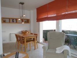 Verkaufe Wohnung in La Costa Brava (Palafrugell)