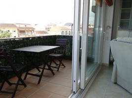 Foto 2 Verkaufe Wohnung in La Costa Brava (Palafrugell)