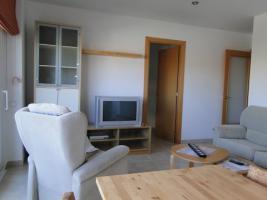 Foto 3 Verkaufe Wohnung in La Costa Brava (Palafrugell)