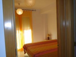 Foto 4 Verkaufe Wohnung in La Costa Brava (Palafrugell)