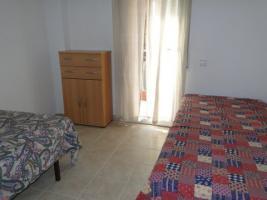 Foto 5 Verkaufe Wohnung in La Costa Brava (Palafrugell)