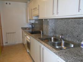 Foto 7 Verkaufe Wohnung in La Costa Brava (Palafrugell)