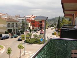 Foto 10 Verkaufe Wohnung in La Costa Brava (Palafrugell)