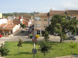 Foto 11 Verkaufe Wohnung in La Costa Brava (Palafrugell)