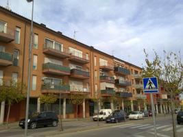 Foto 13 Verkaufe Wohnung in La Costa Brava (Palafrugell)