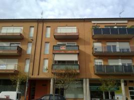 Foto 14 Verkaufe Wohnung in La Costa Brava (Palafrugell)