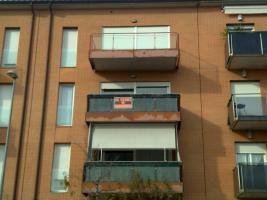 Foto 15 Verkaufe Wohnung in La Costa Brava (Palafrugell)