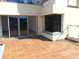 Foto 2 Verkaufe Wohnung in Tauro / Mogan