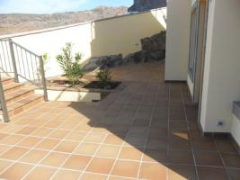 Foto 3 Verkaufe Wohnung in Tauro / Mogan