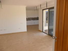 Foto 4 Verkaufe Wohnung in Tauro / Mogan