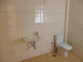 Foto 6 Verkaufe Wohnung in Tauro / Mogan