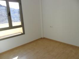 Foto 7 Verkaufe Wohnung in Tauro / Mogan