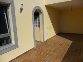 Foto 8 Verkaufe Wohnung in Tauro / Mogan