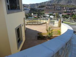 Foto 9 Verkaufe Wohnung in Tauro / Mogan