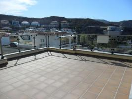 Foto 11 Verkaufe Wohnung in Tauro / Mogan