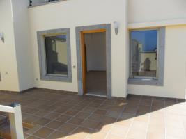 Foto 12 Verkaufe Wohnung in Tauro / Mogan