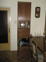 Foto 4 Verkaufe Wohnwand in Eiche Rustikal Echtholzfuriert