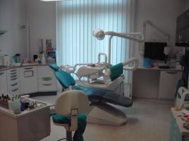 Verkaufe Zahnarztpraxis in Wien Zentrum