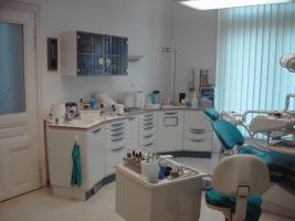 Foto 2 Verkaufe Zahnarztpraxis in Wien Zentrum