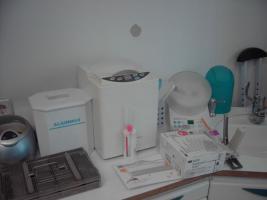 Foto 4 Verkaufe Zahnarztpraxis in Wien Zentrum