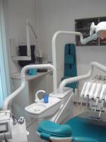 Foto 5 Verkaufe Zahnarztpraxis in Wien Zentrum