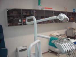 Foto 6 Verkaufe Zahnarztpraxis in Wien Zentrum