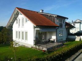 Verkaufe Zweifamilienhaus in Vöcklamarkt, Oberösterreich