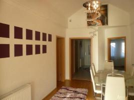 Foto 4 Verkaufe Zweifamilienhaus in Vöcklamarkt, Oberösterreich