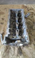 Foto 2 Verkaufe ein Zylinderkopf von Mercedes benz