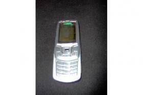 Verkaufe diverse Handys