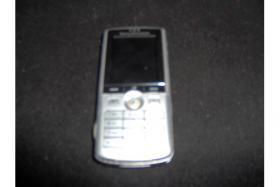 Foto 2 Verkaufe diverse Handys