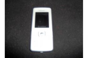 Foto 3 Verkaufe diverse Handys