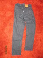 Verkaufe diverse neue (ungetragene) Valentino-Jeans (blau und schwarz) (Italy)