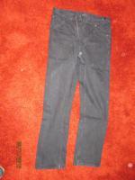 Foto 2 Verkaufe diverse neue (ungetragene) Valentino-Jeans (blau und schwarz) (Italy)