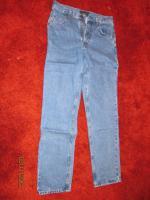 Foto 4 Verkaufe diverse neue (ungetragene) Valentino-Jeans (blau und schwarz) (Italy)